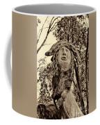 Forest Gardian Coffee Mug