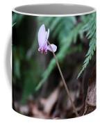 Forest Joy Coffee Mug