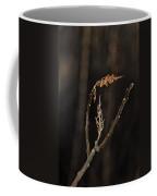 Forest Song Coffee Mug