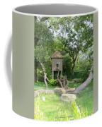 Forest Tale Coffee Mug