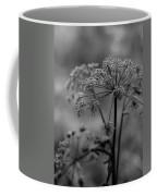 Forest Wild Flowers Coffee Mug
