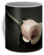 Forever A Rose Coffee Mug