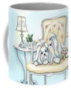 Forever In Love Coffee Mug