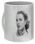 Forever In Our Hearts Coffee Mug