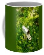 Forgotten Mail 0628 Coffee Mug