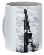 Forgotten Summer Home Coffee Mug