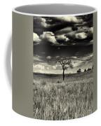 Forgotten Tree Coffee Mug