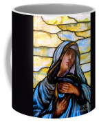 Forlorn Mary Coffee Mug