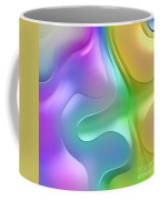 Formes Lascives - 1114 Coffee Mug