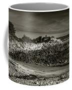 Fort Williams Coffee Mug