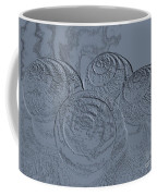 Fossils Coffee Mug