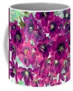 Found Rose - Photopower 1742 Coffee Mug