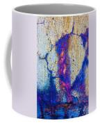 Foundation Number Eleven Coffee Mug