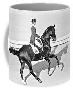 Fourosix Coffee Mug
