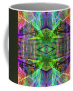 Fourth Dimension Ap130511-22 Coffee Mug