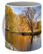Fox River-jp2419 Coffee Mug