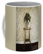 Foyer Living Coffee Mug