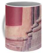 Fragment Coffee Mug