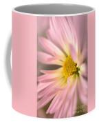 Frail Beauty Coffee Mug