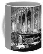 France Versailles, 1919 Coffee Mug