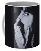 Franklyz Coffee Mug