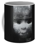 Freak Coffee Mug