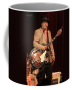 Fred Eaglesmith Coffee Mug