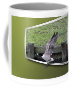 Free At Last Coffee Mug