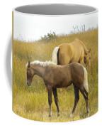 Free Peaceful  Joy With Nature Coffee Mug