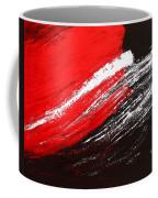 Free Spirit 1 Coffee Mug