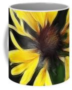Free Spirited Coffee Mug