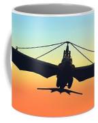 Free... Coffee Mug