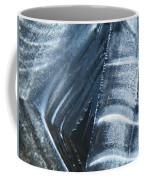 Freezing Point Coffee Mug