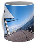 Fremantle Maritime Museum 10 Coffee Mug