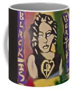 French Braided 1 Coffee Mug