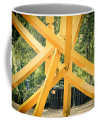 French Fries Coffee Mug by Joan Carroll