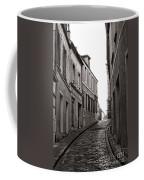 French Street Coffee Mug
