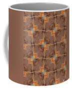 Frenetic Coffee Mug