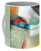 Fresh Paint #1 Coffee Mug