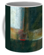 Fresh Paint #8 Coffee Mug