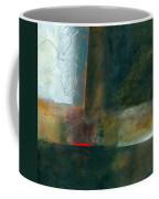 Fresh Paint #8 Coffee Mug