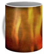 Freya... Coffee Mug