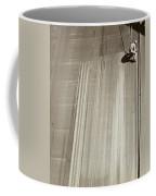 Friant Dam, C1940 Coffee Mug
