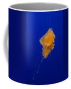 Fried Egg Jelly Coffee Mug