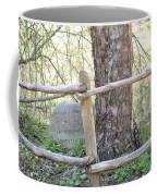 Friend Of Nature Coffee Mug