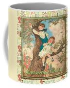 Friendship-c Coffee Mug