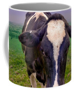 Friesian Coffee Mug