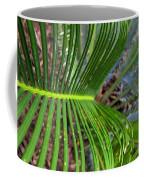 Frillies Coffee Mug