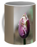 Fringe Blossom Coffee Mug