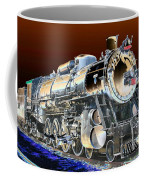 Frisco 1519 - Photopower 1463 Coffee Mug